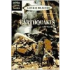 High Interest Books: Earthquakes