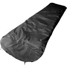 High Point Bivak 3.0 Cover fekete hálózsák