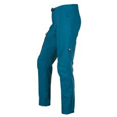 High Point Excellent Pants XL / kék