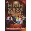 High School Musical 1.