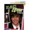 High School Musical: Zac Efron Scrapbook