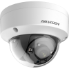 Hikvision 4in1 Analóg dómkamera - DS-2CE57H0T-VPITF (5MP, 2,8mm, kültéri, EXIR20m, IP67, IK10, WDR)