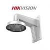 Hikvision DS-1473ZJ-135 fali konzol kamerákhoz