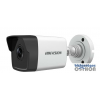 Hikvision DS-2CD1043G0-I (4mm) 4 MP fix EXIR IP csőkamera