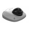Hikvision DS-2CD2542FWD-IWS(6mm) IP dome kamera