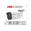 Hikvision DS-2CD2626G1-IZS IP Bullet kamera, 2MP, 2,8-12mm, H265+, IP67, IR50m, ICR, WDR, SD, PoE, IK10, audio, I/O