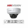Hikvision DS-2CD2726G1-IZS IP Dome kamera, 2MP, 2,8-12mm, H265+, IP67, IR30m, ICR, WDR, SD, PoE, IK10, audio, I/O