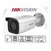 Hikvision DS-2CD2T46G1-4I IP Bullet kamera, 4MP, 4mm, H265+, IP67, IR80m, ICR, WDR, SD, PoE, Darkfighter