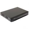 Hikvision DVR rögzítő - iDS-7216HQHI-M1/S (16 port, 4MP, 2MP/240fps, 720P/400fps, H265+, 1x Sata)