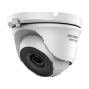 HikVision HiWatch 4in1 Analóg turretkamera - HWT-T140-M (4MP, 3,6mm, kültéri, EXIR20m, ICR, IP66, DNR)