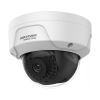 HikVision HiWatch IP dómkamera - HWI-D140H-M (4MP, 4mm, kültéri, H265+, IP67, IK10, IR30m, ICR, DWDR, PoE)