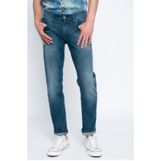 HILFIGER DENIM - Farmer Ryan - kék - 959881-kék
