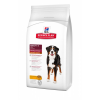 Hill's SP Canine Adult Large Breed - 3 kg