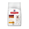 Hill's SP Canine Adult Large Breed Light Chicken - 12 kg