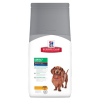 Hill's SP Canine Adult Perfect Weight Mini - 2 kg