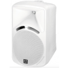 Hill Audio - Adagio SMW-820W