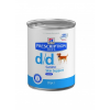 Hill's Hill's Prescription Diet d/d Food Sensitivities Szarvas 340g