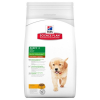 Hill's Hill's Science Plan Puppy Large Breed 2,5kg