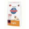 Hill's Hill's SP Canine Adult Light Large Breed Chicken