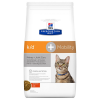 Hill's Prescription Diet 5kg Hill's PD Feline k/d+Mobility száraz macskatáp