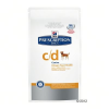 Hill's Prescription Diet Canine - C/D - 2 x 12 kg