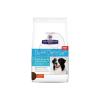 Hill's Prescription Diet™ Canine Derm Defense 12 kg