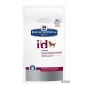 Hill's Prescription Diet Canine - i/d - 12 kg