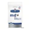 Hill's Prescription Diet Feline - M/D - 5 kg