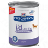 Hill's Prescription Diet Hill´s Prescription Diet Canine i/d Low Fat - 12 x 360 g
