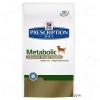 Hill's Prescription Diet Hill´s Prescription Diet Canine Metabolic - 12 kg