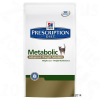 Hill's Prescription Diet Hill´s Prescription Diet Feline Metabolic - 1,5 kg