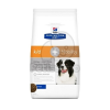Hill's Prescription Diet k/d + Mobility száraz kutyatáp 12 kg