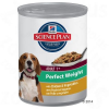 Hill's Sience Plan Hill's Canine Adult Perfect Weight - 12 x 363 g