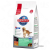 Hill's Sience Plan Hill's Canine Adult Perfect Weight Large Breed - 12 kg