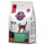 Hill's Sience Plan Hill´s Feline Perfect Weight - 3 kg