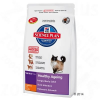 Hill's Sience Plan Hill´s Feline Senior Healthy Ageing 11+ - 4 kg