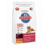 Hill's SP Canine Adult Advanced Fitness™ Large Breed Chicken 12 kg