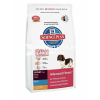 Hill's SP Canine Adult Advanced Fitness™ Mini Chicken 2,5 kg