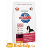 Hill's SP Canine Adult Chicken 7,5 kg