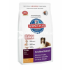 Hill's SP Canine Adult Sensitive Stomach Chicken with Egg & Rice 3 kg