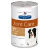 Hills CH Hill´s Prescription Diet Canine j/d Joint Care - 24 x 370 g