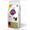 Hills Hill's SP Canine Adult Healthy Mobility Medium Chicken 3 kg