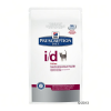 Hills Prescription Diet Feline I/D - 1,5 kg