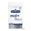 Hills Prescription Diet Feline - M/D - 1,5 kg