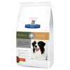 Hills Prescription Diet Hill´s Prescription Diet Canine Metabolic & Mobility - 2 x 12 kg