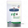 Hills Prescription Diet Hill´s Prescription Diet Feline r/d - 1,5 kg