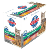 Hills Science Plan Hill´s Feline Perfect Weight tasakos - 48 x 85 g