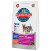 Hills Sience Plan Hill´s Canine Mature Adult 7+ Small & Miniature - 3 kg