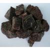 Himalája fekete só 25kg zsákos kiszerelésben
