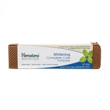 Himalaya fogkrém complete care borsmenta 100 g fogkrém